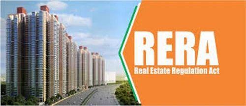 RERA Registration & Consultanc...