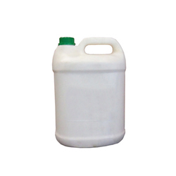 Silicone Fluid