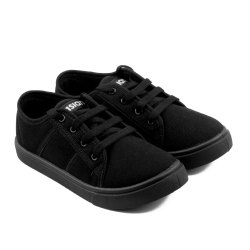THOMAS-51 Kids Shoes