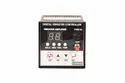 Digital Vibrator Controller