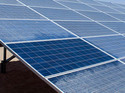 BIS Registration for Solar Modules