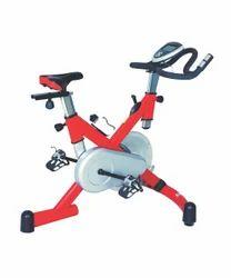 Spin Bike TP-921
