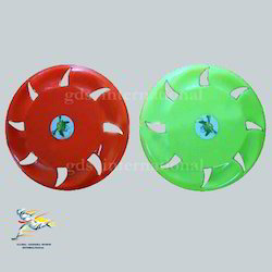 Frisbee Flying Disc