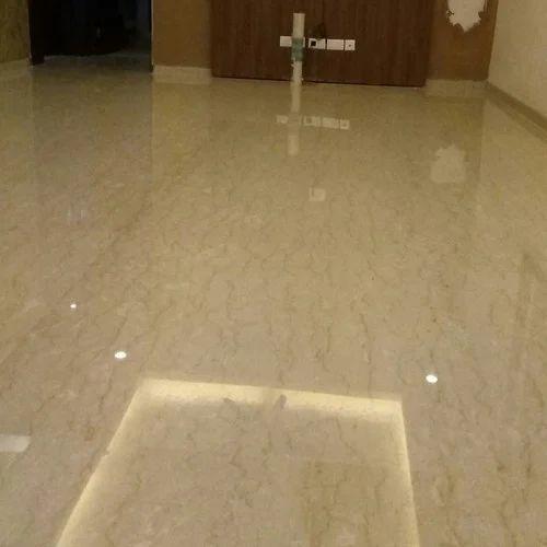 Italian Marble Flooring Installation Service In Chennai Brajesh