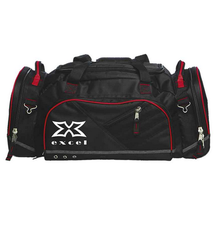 Cricket Bags - Retailers in India 790d5c1ab917f