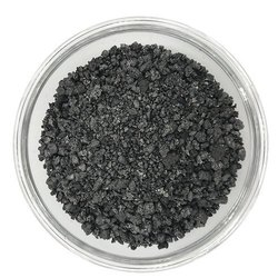 Powder Graphite Granules/Graphitized Petroleum Coke, For Industrial