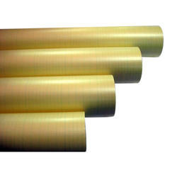 Polyethylene Linear Low-Density