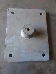 Hand Pump Third Plate