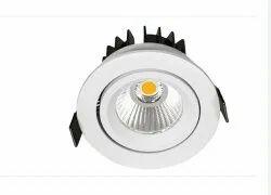 12 Watt Led Spot Light GCL-133