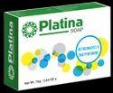 Platina Bath Soap