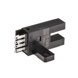 Transmissive Optical Sensor