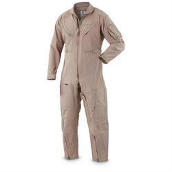 Cotton Safety Suits