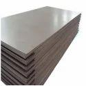 Inconel 718 Plates