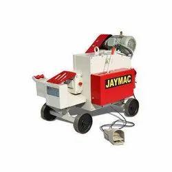 Jaymac Bar Shearing Machine C-42