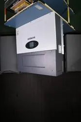 Hitachi String Inverter( 50 kW )