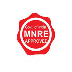 MNRE Certification Service
