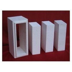 Alumina Mullite Bricks