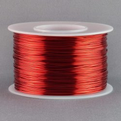 Solid 1-3 mm Thin Copper Wire, For Electrical Purpose, Wire Gauge: 0-5