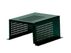 Precision Sheet Metal Cabinet