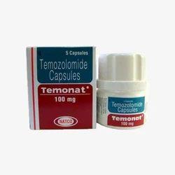 Temonat 100 Mg Medicines