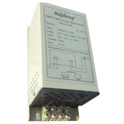 MH Ballast 150 watt
