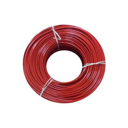 Cf Red Bag Beet L.D.Wire, Size: 100