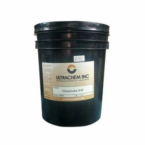 Chemlube 630 Synthetic Gear Oils