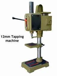 Tapping Machine 12mm