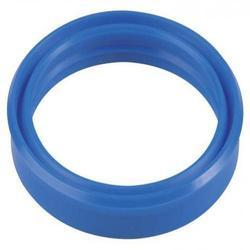 Hydraulic Rod Seals