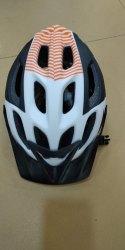 EPS Plastic Cycling Helmet