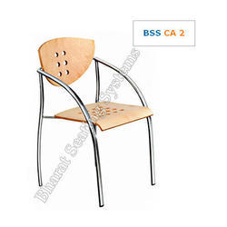 Home Cafeteria Chair