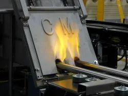 Gold Melting Furnace