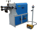 Universal Swaging & Beading Machine