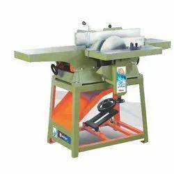 Surface Planer Machine
