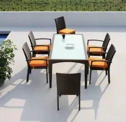 Garden Dining Furniture