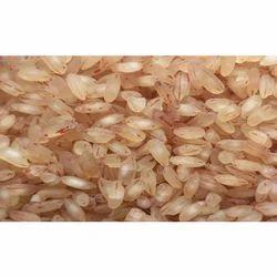 Matta Rice - Red Parboiled Rice, Kerala Matta Rice Manufacturers