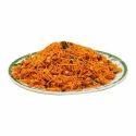 Spicy Namkeen, 200 Grams, Packaging Type: Packet