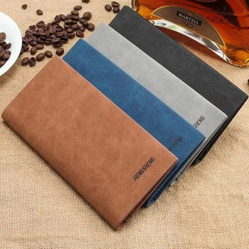 Leather Products - Eco Friendly Leather Gifts Wholesale Trader from
