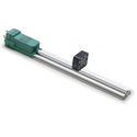 Gefran ONP1 Linear Position Sensor Contactless & Magnetostrictive