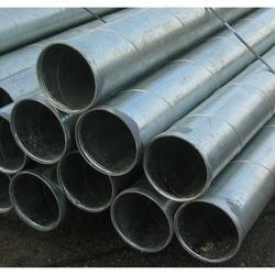 Galvanized Iron Pipes - GI Pipes Latest Price, Manufacturers & Suppliers