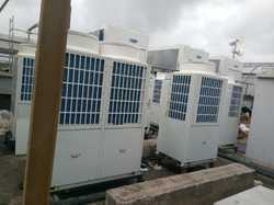 Split AC Installation servicing in Bangalore