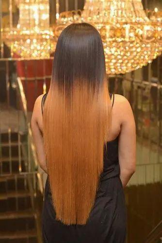 Hair Rebonding Service For Ladies Hair Straightening Services Hair Rebonding Services À¤¬ À¤² À¤• À¤° À¤¬ À¤¨ À¤¡ À¤— In East Vinod Nagar New Delhi Beauty And Babes Parlour Id 21501981433
