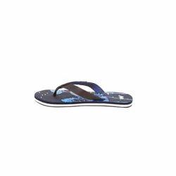 7a33d491da99 Ladies Flip Flop - Women Flip Flop Retailers in India