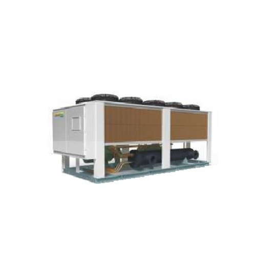 Zamil Air Conditioners India Pvt  Ltd  - Manufacturer of Zamil