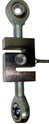 Web Tension Sensor Load Cell