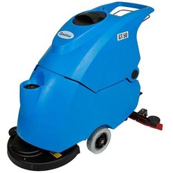 Gadlee Floor Cleaning Scrubber Machine