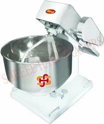 Flour Mixing Machine 50 Kg
