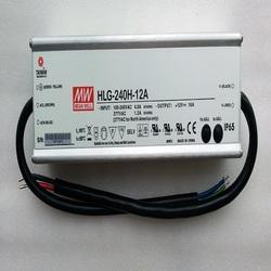 Meanwell  HLP Series LED Drivers