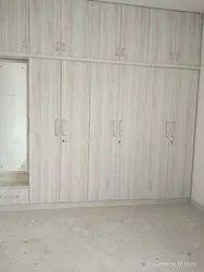 Bedroom Wardroub