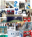 Corporates Disinfection And Sanitization Services
